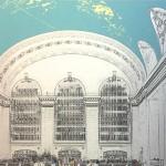 michael wallner_grand central station_closeup 2_wychwood art copy-36170ee4