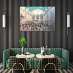 michael wallner_grand_central_station_aluminium_insitu _wychwood art-64fc4b5a