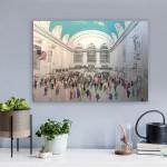michael wallner_grand_central_station_insitu 3_wychwood art copy-b9e59029