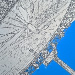 michael wallner_london eye_closeup 1_wychwood art-aa54286c