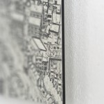 michael wallner_london eye_side view_wychwood art-e3209a2a