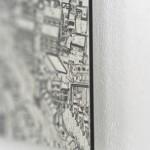 michael wallner_london eye_side view_wychwood art-e4e5f20d