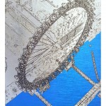 michael wallner_london eye_white background_wychwood art-d38b2150