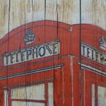 michael wallner_london phone box close up_wychwood art-ff363601