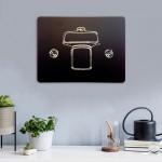 michael wallner_london taxi_wychwood art desk-f84b8fad