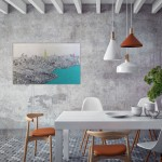 michael wallner_manhattan from above 2_interior 3_wychwood art-fcff080a