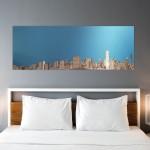 michael wallner_manhattan skyline_aluminium_interior 1_wychwood art-d8f4bb38