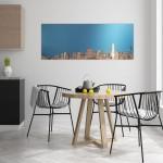 michael wallner_manhattan skyline_interior 2_wychwood art-795f7781
