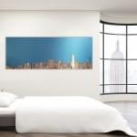 michael wallner_manhattan skyline_interior 3_insitu_wychwood art-8a5efe64