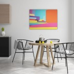 michael wallner_national theatre colours_ kitchen_wychwood art-8863fc78