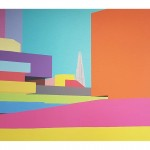 michael wallner_national theatre colours__white background_wychwood art-e555528f