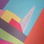 michael wallner_national theatre colours_closeup 3_wychwood art-342cd3a7