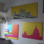 michael wallner_national theatre colours_in studio_wychwood art-e4c58db1