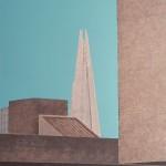 michael wallner_national theatre_blue sky_closeup 2_wychwood art-68020ddb