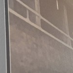 michael wallner_national theatre_blue sky_side view_wychwood art-be423431