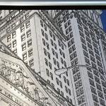 michael wallner_new york stock exchange_close up 2_wychwood art-77ddb737