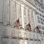 michael wallner_new york stock exchange_close_up 1_wychwood art-b9865d70