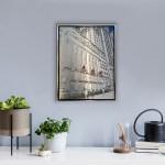 michael wallner_new york stock exchange_insitu 3_wychwood art copy-6346a581