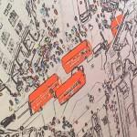 michael wallner_oxford street from above_close-up_wychwood art-ba0c78ba