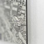 michael wallner_oxford street from above_closeup 1_wychwood art-b32a34f4