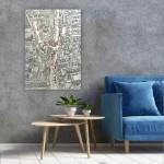 michael wallner_oxford street from above_insitu_wychwood art-c89e96cf