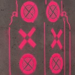 michael wallner_oxo tower_concrete_closeup 2_wychwood art-a965b0d3