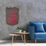michael wallner_oxo tower_concrete_insitu 1_wychwood art-a6144fa3