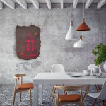 michael wallner_oxo tower_concrete_insitu 2_wychwood art-f4020cd4