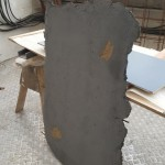 michael wallner_oxo tower_concrete_side_wychwood art-e4b95227