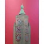 michael wallner_oxo tower_white background_wychwood art-6df4df4b