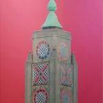michael wallner_oxo tower_wychwood art-c1453060