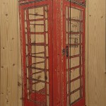 michael wallner_phone box_full frame_wychwood art-d3c8c51e