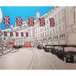 michael wallner_regent street_white background_wychwood art-975aefaf