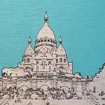 michael wallner_sacre coeur_aluminium_closeup 1_wychwood art-6d136bc2
