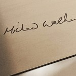 michael wallner_signature_wychwood art-20964e55