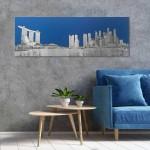 michael wallner_singapore skyline_aluminium_insitu 3_wychwood art-6e813a0d