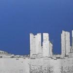 michael wallner_singapore skyline_aluminium_wychwood art)-0dd4fcb6