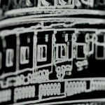michael wallner_st pauls black_closeup2_wychwood art-1be6c3c3