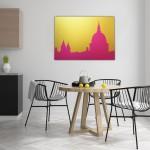 michael wallner_st pauls pop art pink_kitchen_wychwood art-2748c600