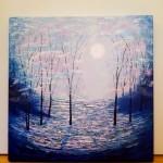 moonbeam wood white background-c1b40223