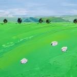 sheep incoming georgie dowling wychwood art 01-d76b5076