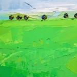 sheep incoming georgie dowling wychwood art 02-72fca8d9