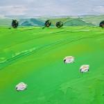 sheep incoming georgie dowling wychwood art 03-b13db141