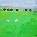 sheep incoming georgie dowling wychwood art 04-a9fa8969