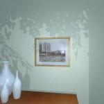 A Light Flurry in situ 3-964ab0d2