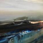 A Passing Storm – Close Up View 1 (Helen Howells)-a6da571c