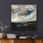 A Passing Storm – Insitu View 2 (Helen Howells)-7f88396b