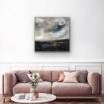 A Passing Storm – Insitu View 3 (Helen Howells)-5570a21e