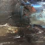 A Passing Storm – Signature View (Helen Howells)-689f2427