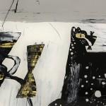 Adam Bartlett After Eight Close Up Image 1 Wychwood Art.jpg.psd-c90a1aba